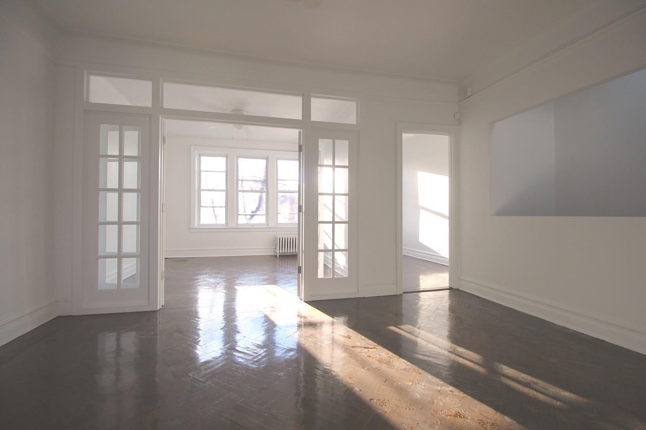 3560 Twelfth Avenue, 2 - Kensington, New York