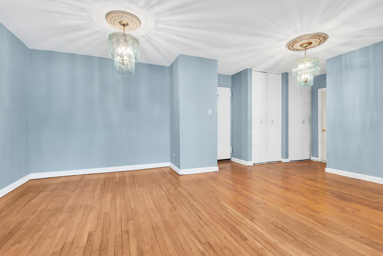 1855 East 12th Street, 6D - Midwood, New York