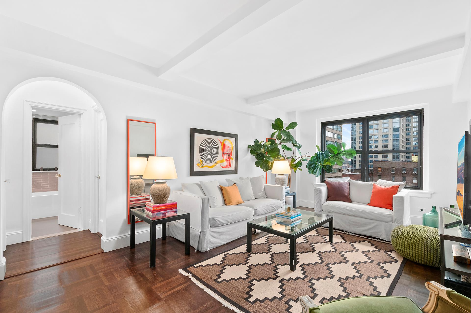 235 West End Avenue, 8E - Upper West Side, New York