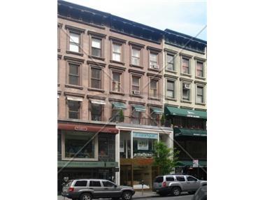 764 Madison Avenue, 5F - Upper East Side, New York