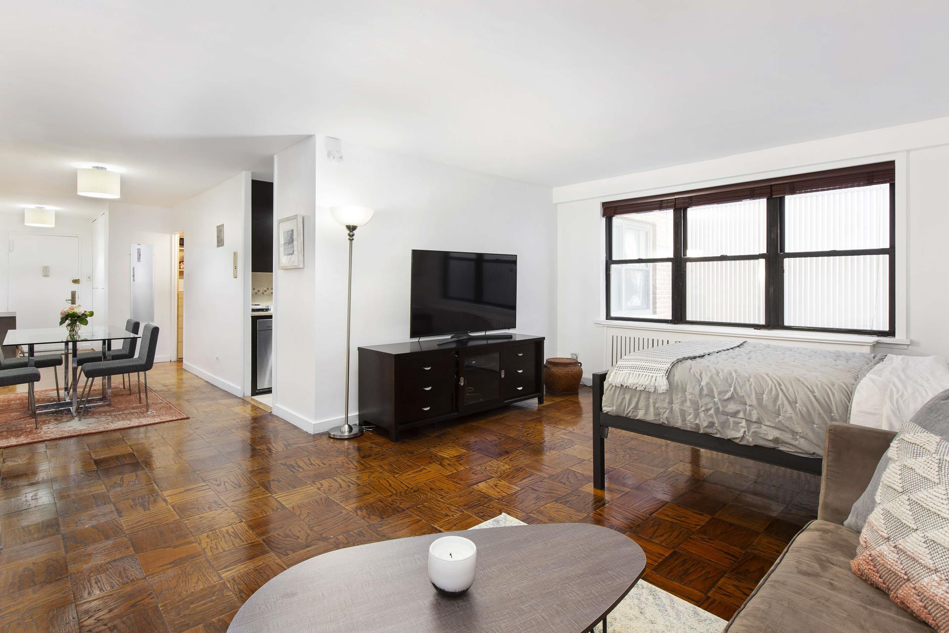 330 Third Avenue, 12L - Gramercy - Union Square, New York