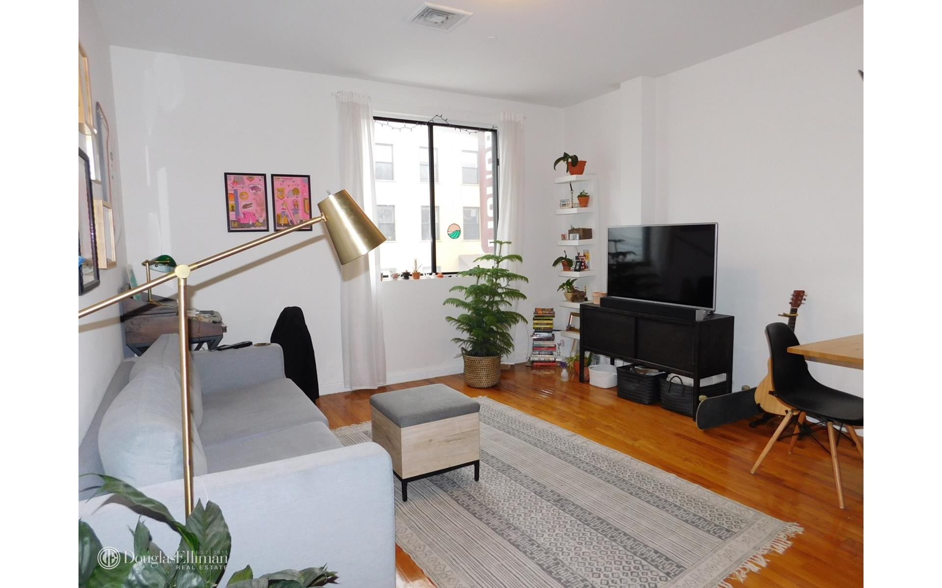 Williamsburg 1 bedroom rental at 494 lorimer st brooklyn - 1 bedroom apartments williamsburg brooklyn ...