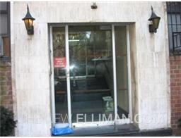 315 East 54th ST.
