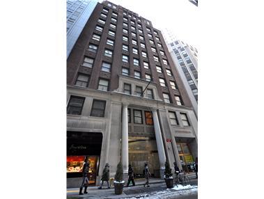 85 John Street, 4N - Financial District, New York
