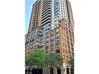 LIBERTY VIEW, 99 Battery Pl, 5G - Battery Park City, New York