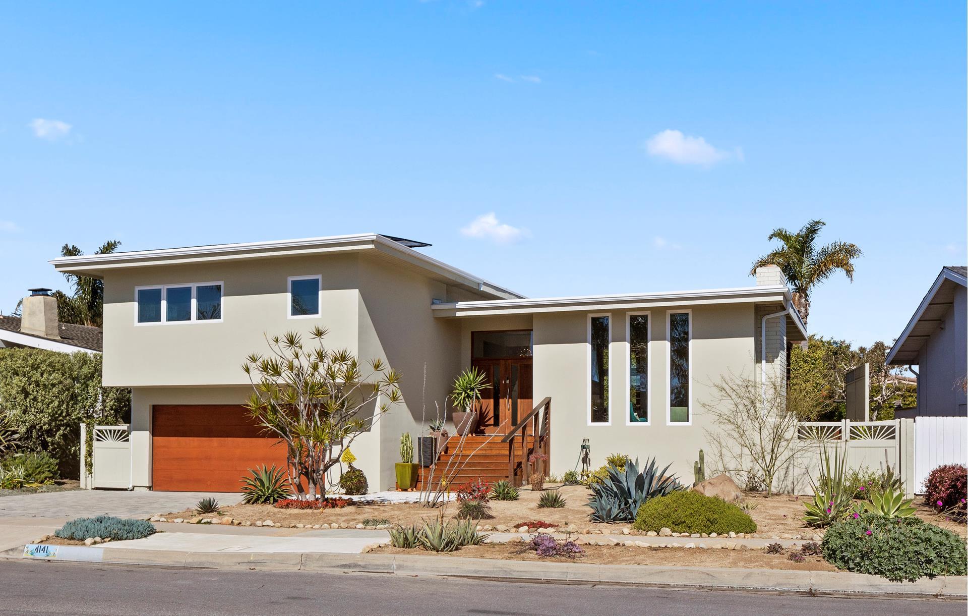 4141 Branford Drive - Huntington Beach, California
