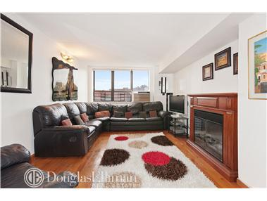 300 West 110th ST.