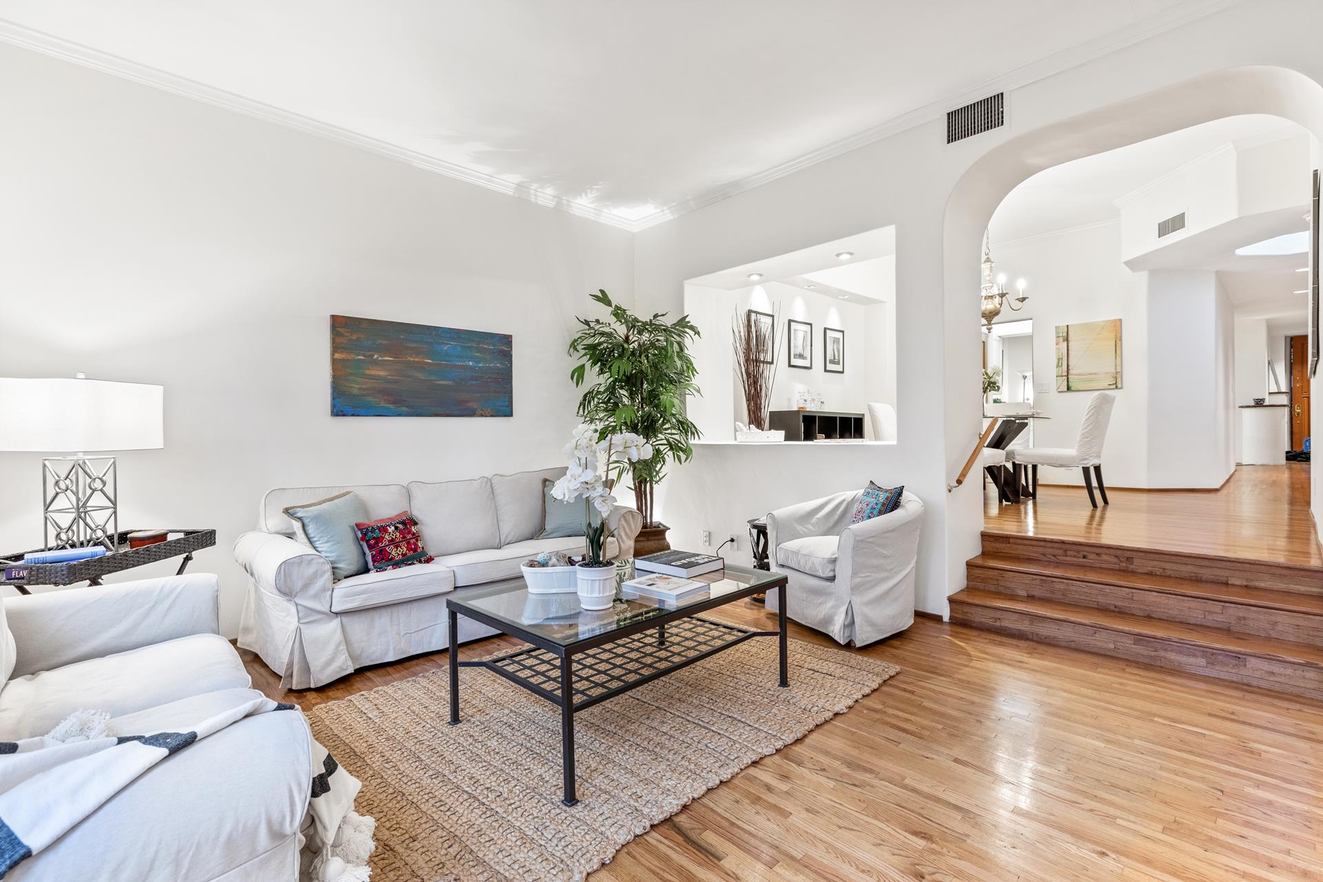 15500 W SUNSET, 103 - Pacific Palisades, California