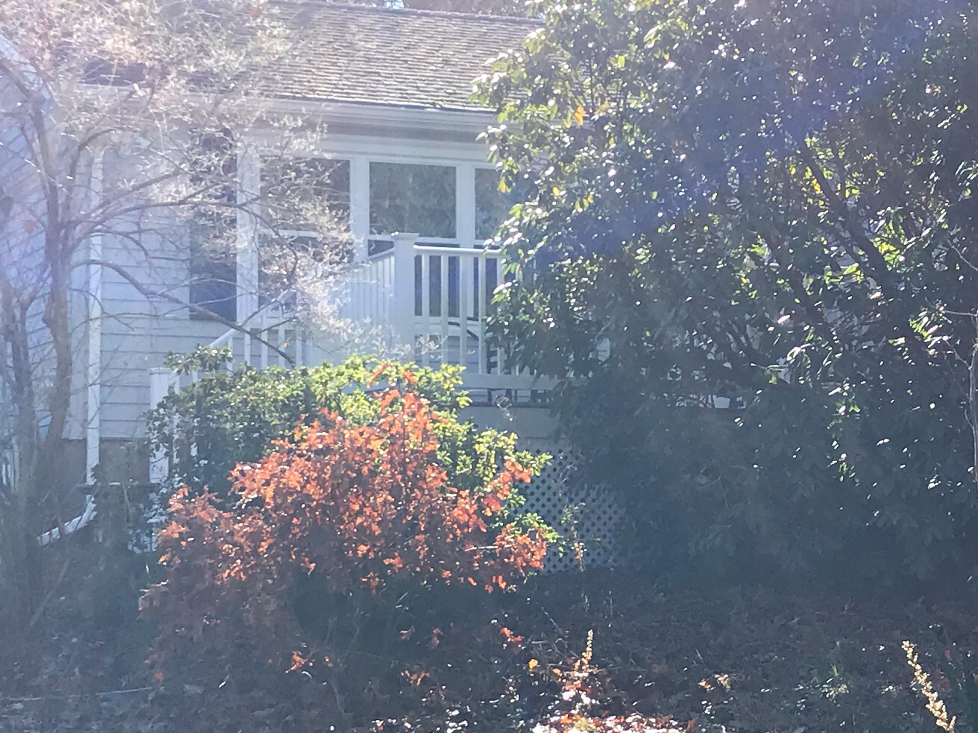 306 Lakeside Drive - Barnstable, MA