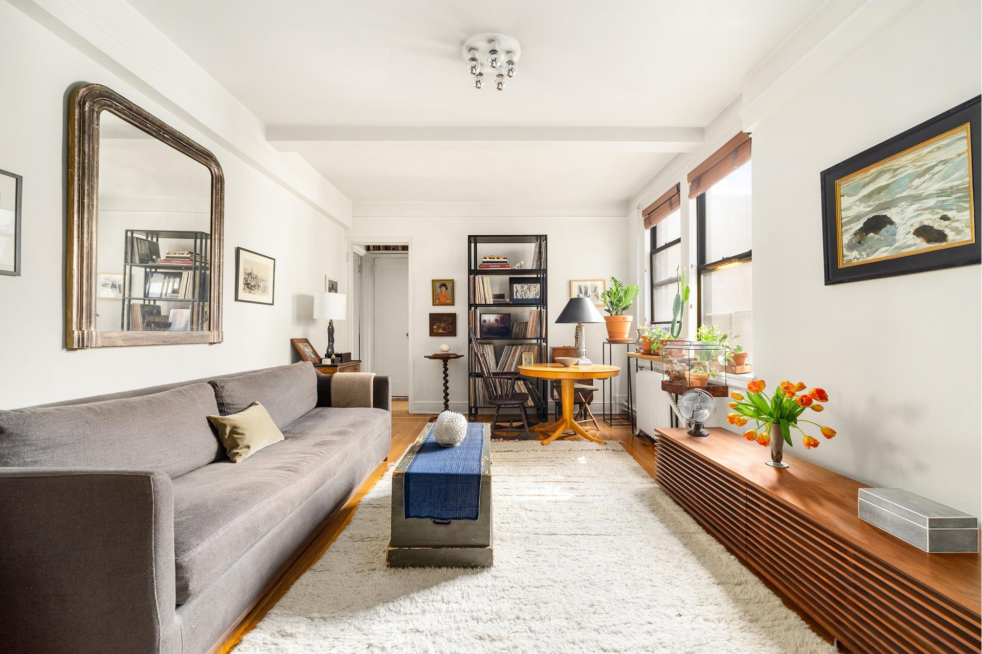 74 West 68th St, 7F - Upper West Side, New York