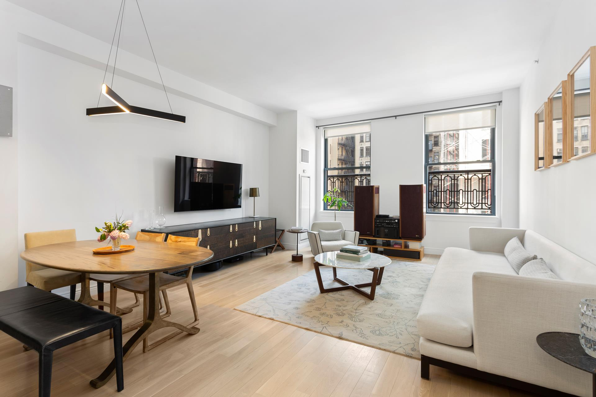 The Grand Madison, 225 Fifth Avenue, 11F - NoMad, New York