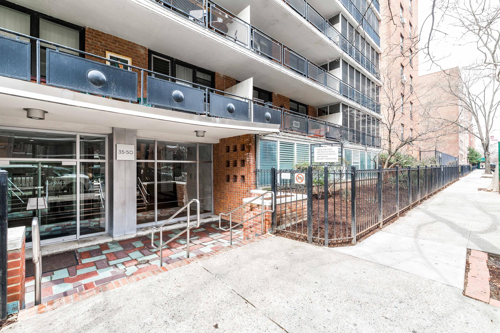 35-50 85th St, 2B - Jackson Heights, New York