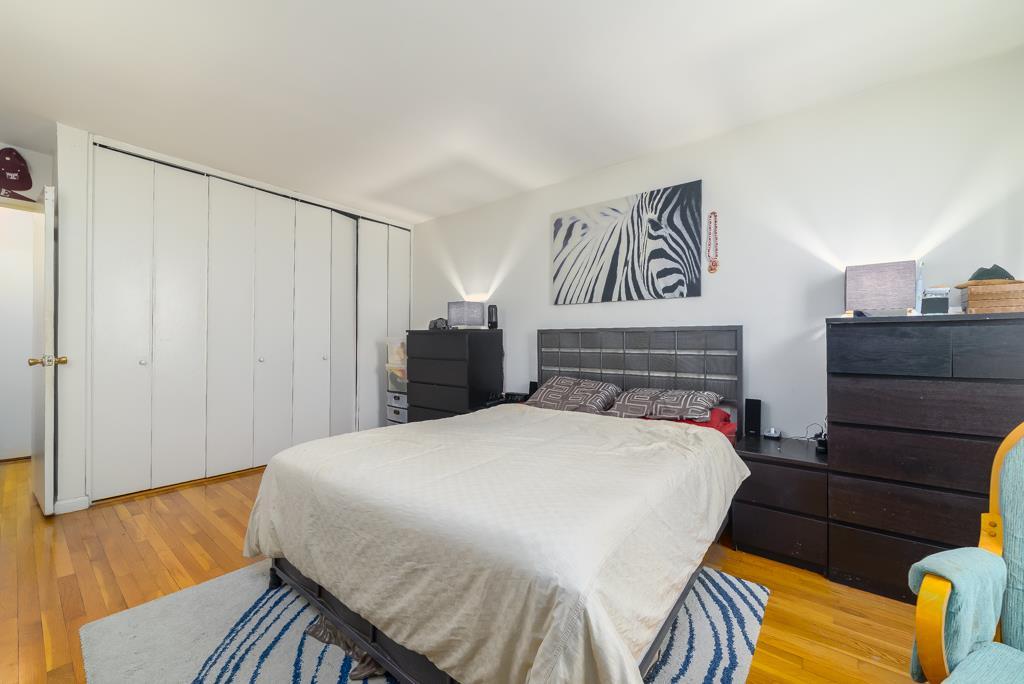 330 Lenox Rd, 7H - Prospect-Lefferts Gardens, New York