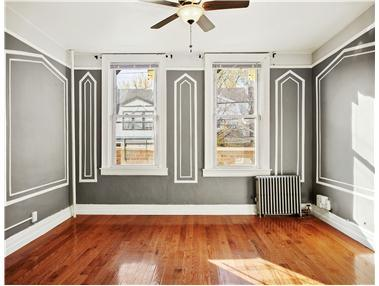 6815 76th Street, 1 - Middle Village, New York