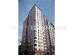 565 Equities, Inc., 565 West End Avenue, PROF