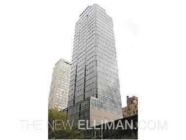 300 East 55th ST.
