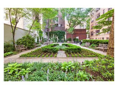 235 East 22nd Street, PHH - Gramercy - Union Square, New York