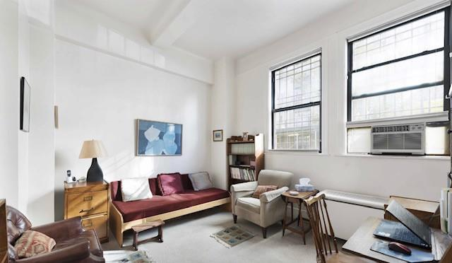 239 Central Park West, 1A - Upper West Side, New York