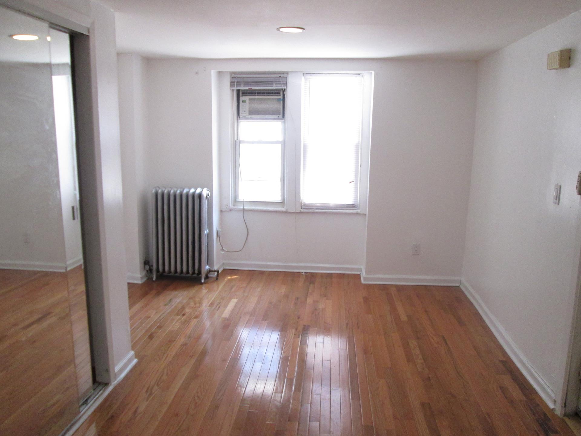 76 Rogers Avenue, 1 - Crown Heights, New York