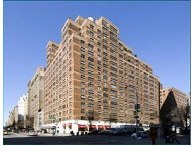 239 E.79th Owners Corp, 239 East 79th Street, 16B - Upper East Side, New York