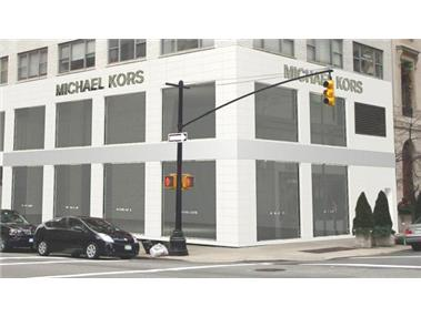 790 Madison Avenue, 504 - Upper East Side, New York