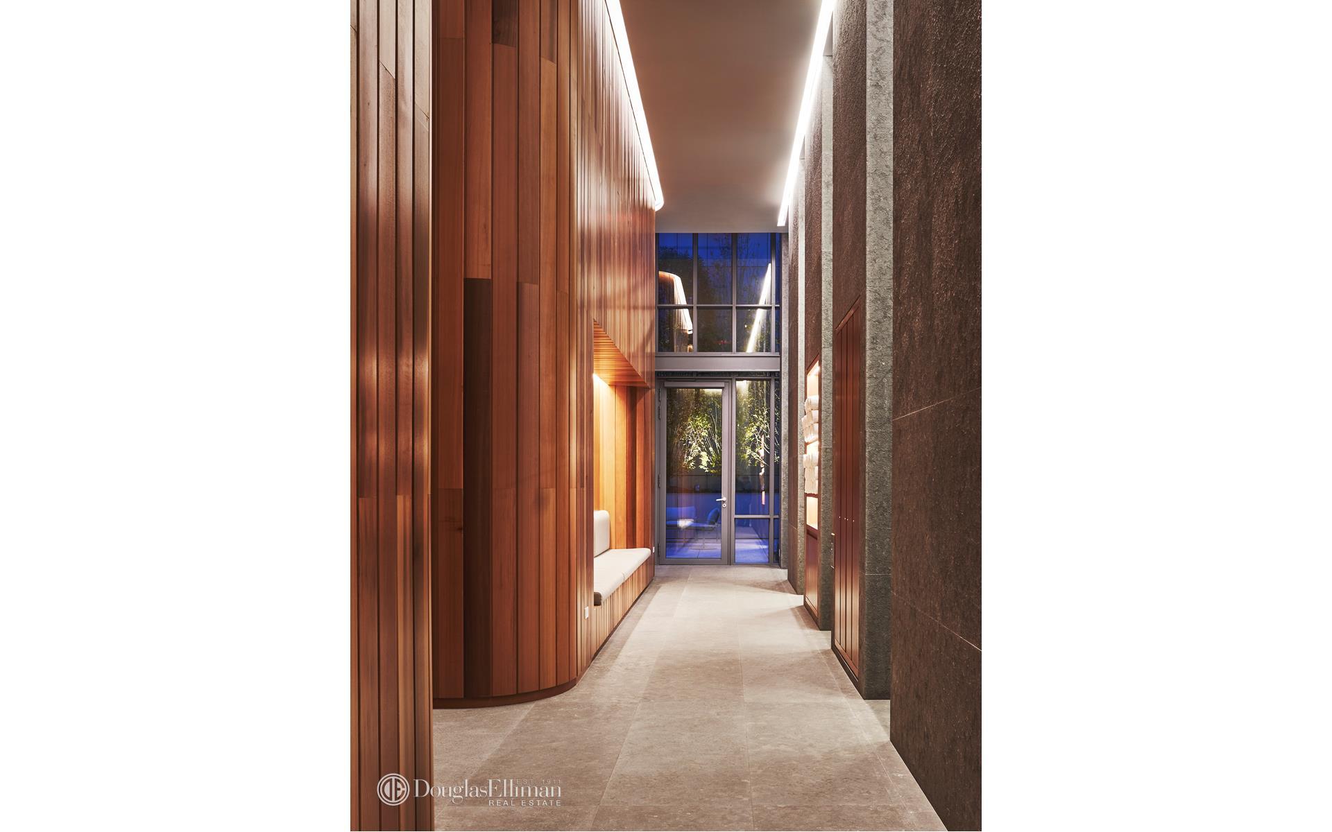565 Broome Street Interior Photo