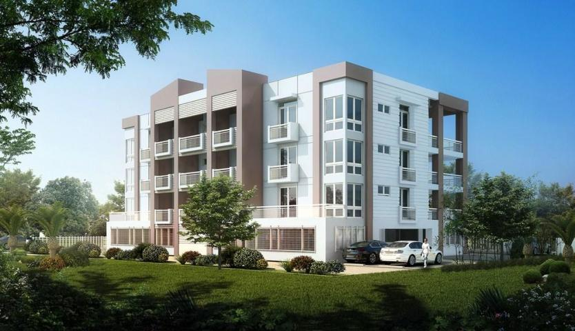 51 SE 19 Avenue, 402 - Deerfield Beach, Florida