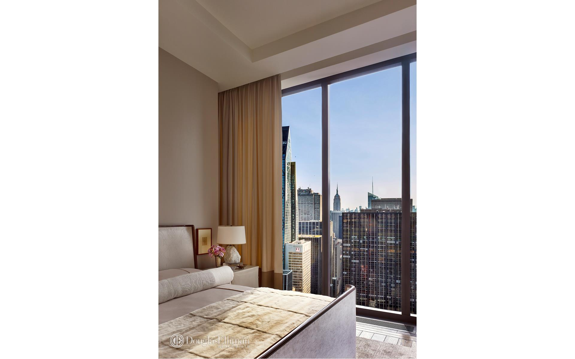 111 West 57th Street Midtown West New York NY 10019