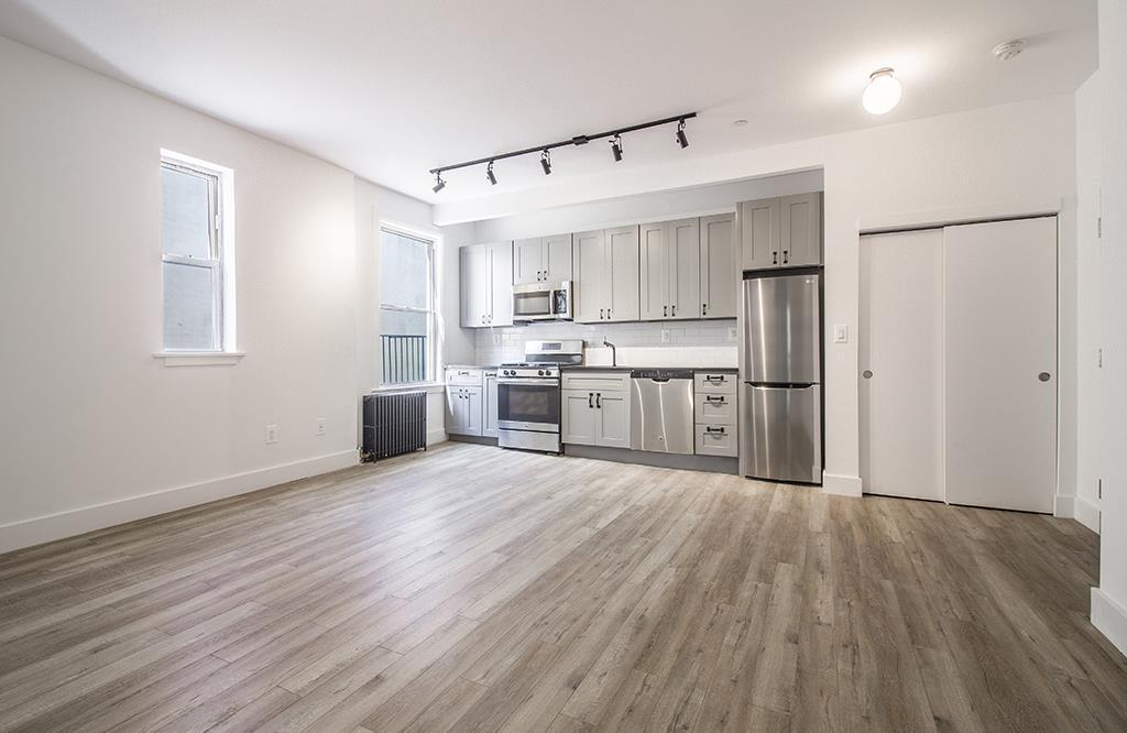 1180 Grant Avenue, 1 - CONCOURSE, New York