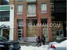 82 University Pl, RETAIL - Greenwich Village, New York
