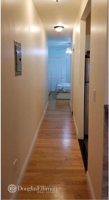 409 Fairview Avenue Interior Photo
