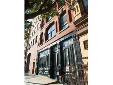 554 broome street unit 4 manhattan ny alexander team for Douglas elliman real estate manhattan