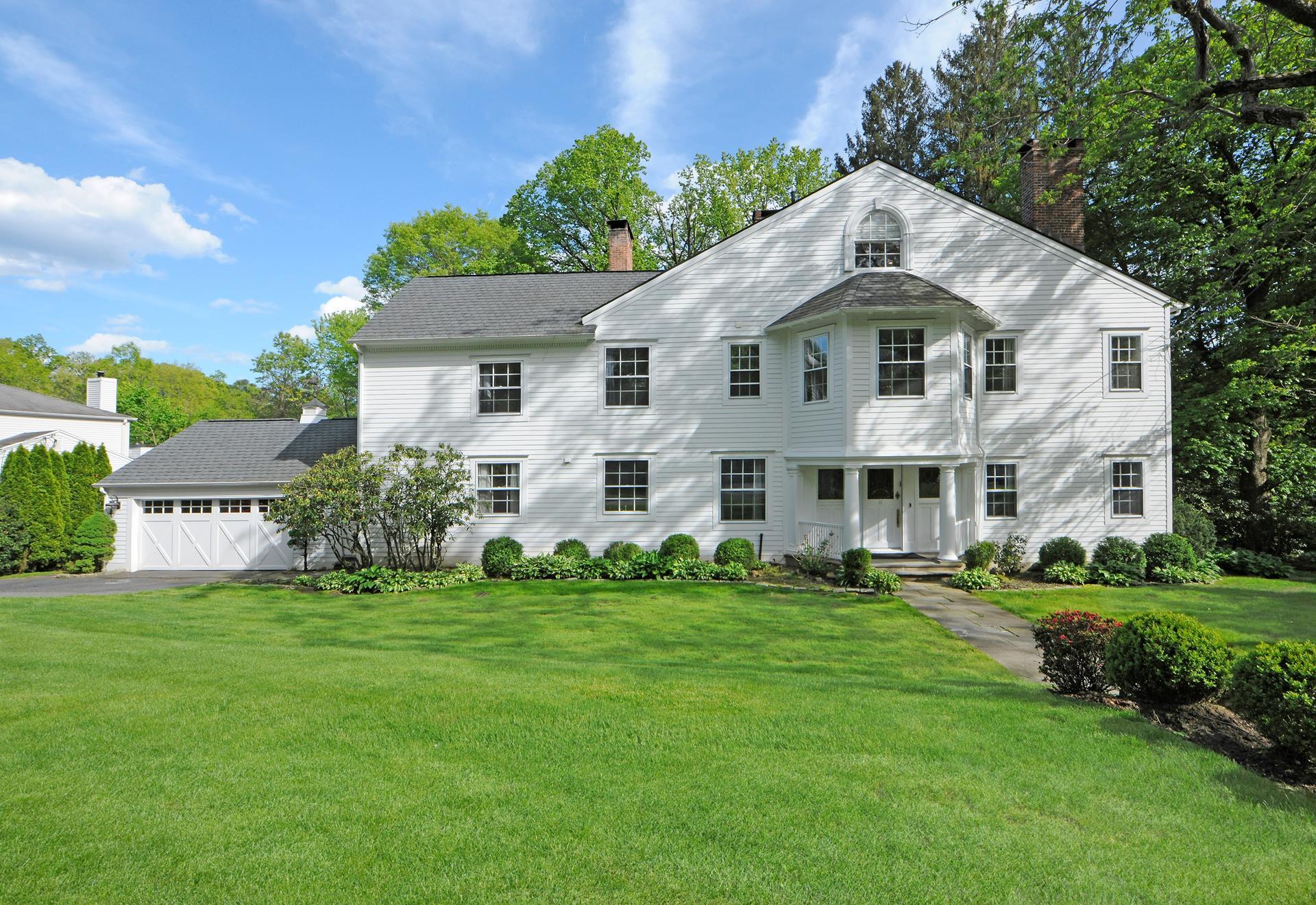 White Plains Real Estate & Homes for Sale   Douglas Elliman