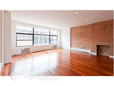 29 West 125th ST.