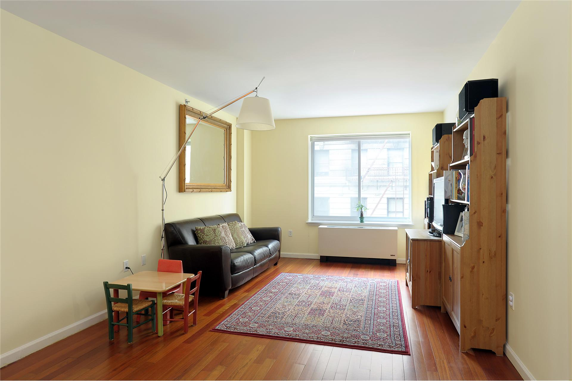 603 West 148th ST.