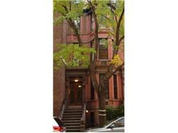 128 West 70th ST.